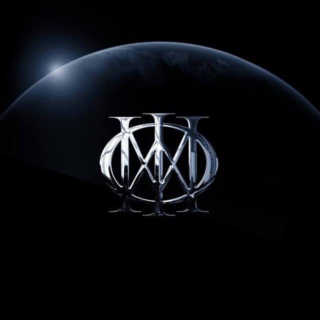 ドリーム・シアターの新作『Dream Theater』、全曲フル試聴実施中