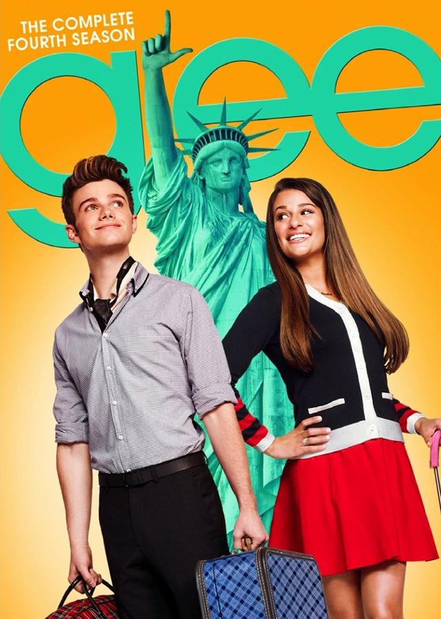 Glee/グリーの画像 p1_38