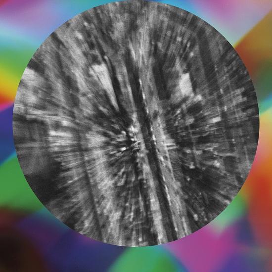 フォー・テット、「 Parallel Jalebi (Hudson Mohawke Remix)」が公開
