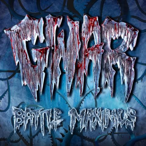 GWAR / Battle Maximus