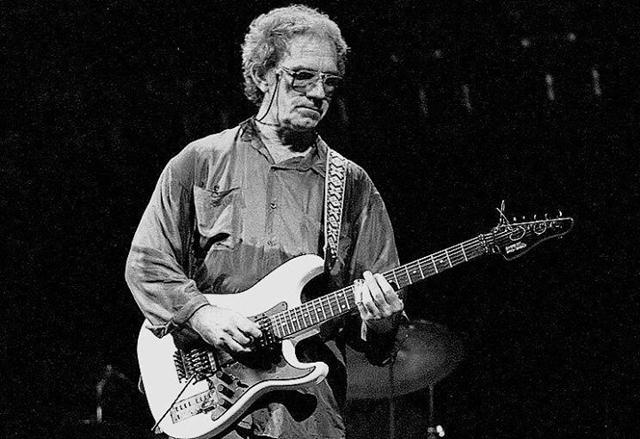 Eric Claptonの画像 p1_13