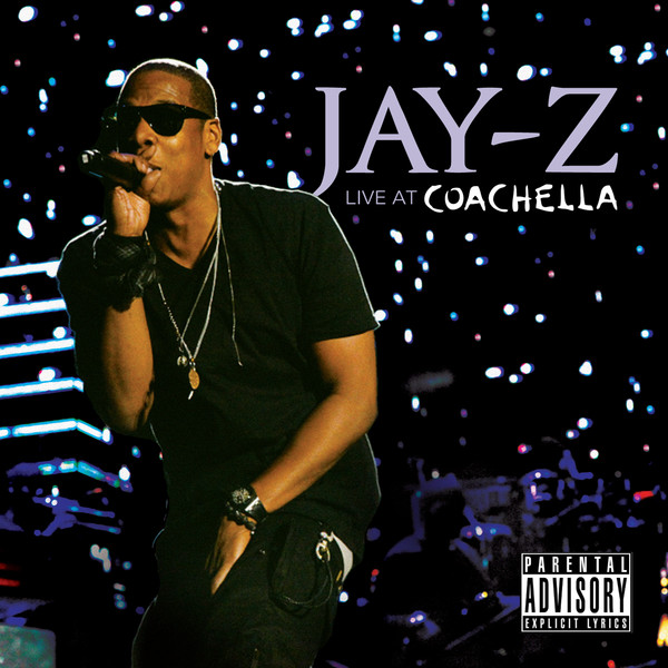 Jay-Z - Izzo (H.O.V.A) / You Don't Know