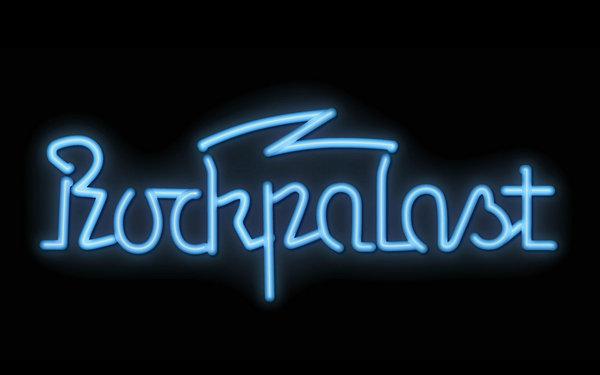 ドイツの音楽TV番組『Rockpalast』