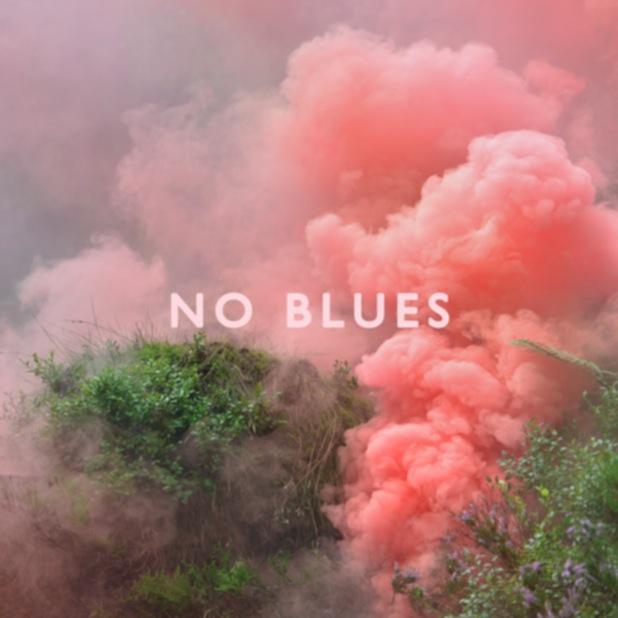 ロス・キャンぺシーノス!の新作『No Blues』、国内盤には全21曲入りライヴ・アルバムが追加