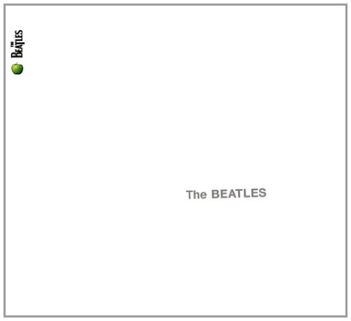 The Beatles / The Beatles (White Album)