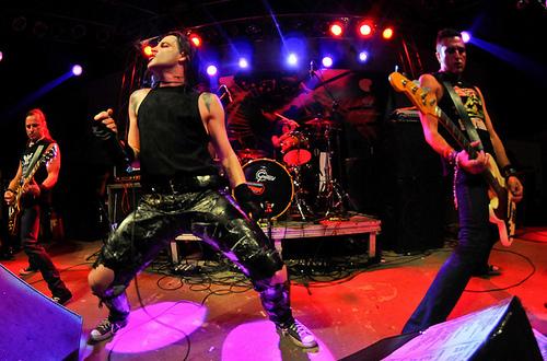 ������������������������������� ��rock in rio���������57