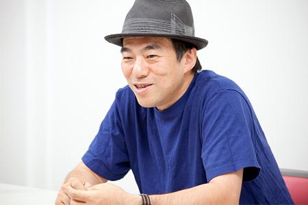 NHK-FM『サウンドクリエーターズ・ファイル 〜大友良英〜』が10月6、13日(日)に放送 - amass