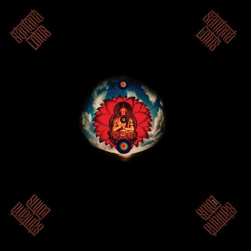 Santana / Lotus
