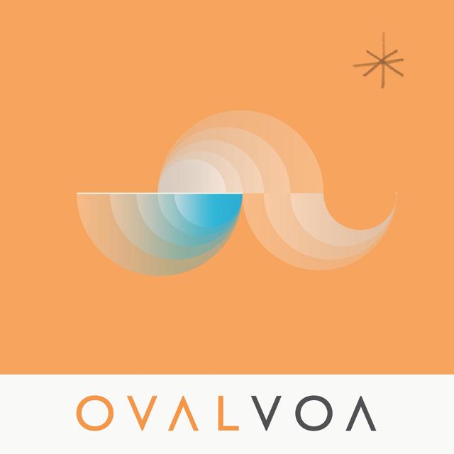 Oval / Voa