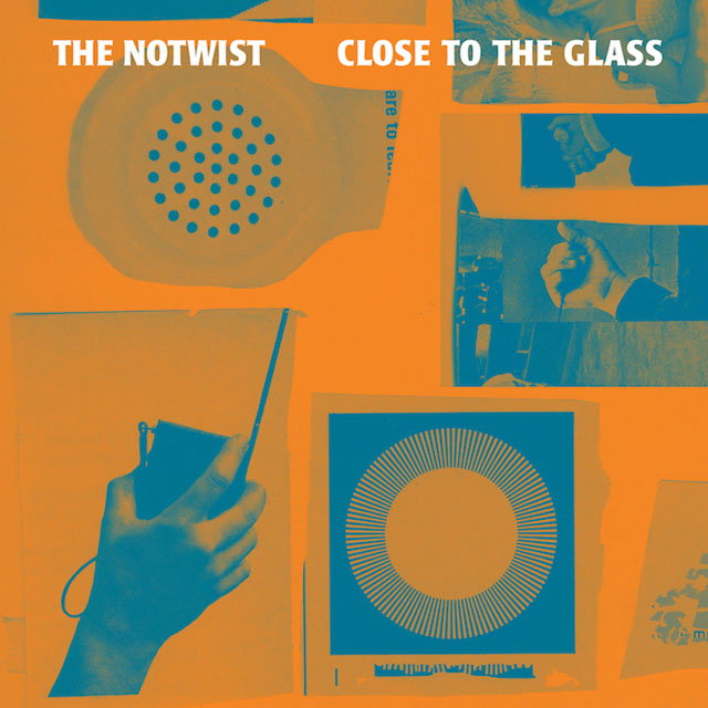 The Notwist / Close to the Glass