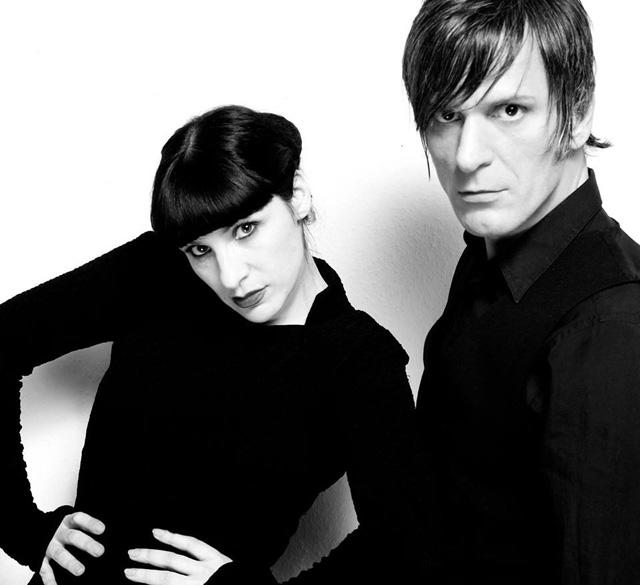 元アタリ・ティーンエイジ・ライオット Hanin Eliasの新ユニットFantome、「Love (Electrosexual Remix)」が無料DL可