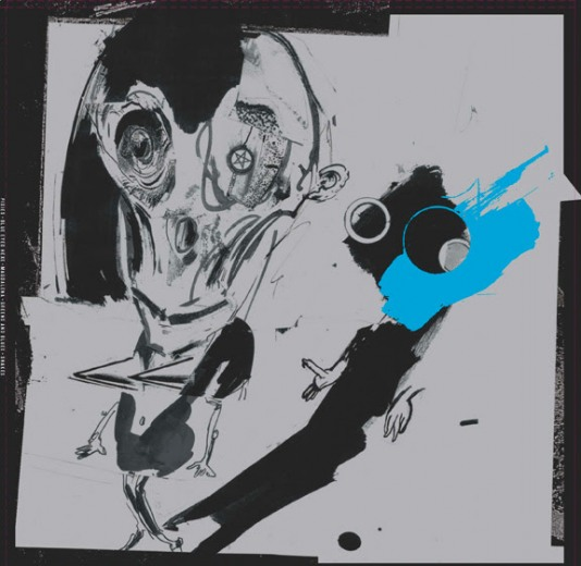 ピクシーズの新作EP『EP 2』が日本のiTunesでも配信開始