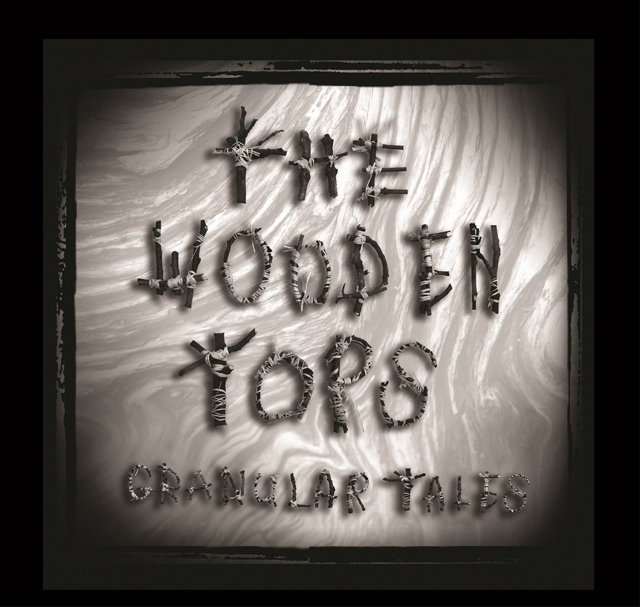 The Woodentops / Granular Tales
