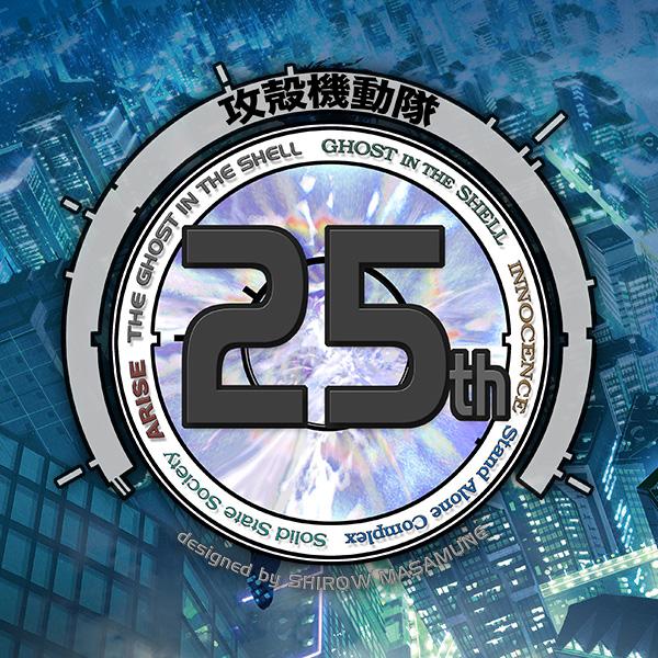 NIYARI計画「踊る大捜査線 RHYTHM AND POLICE …
