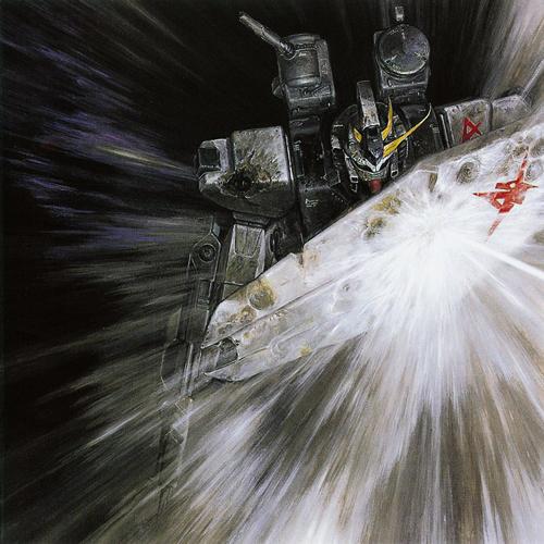 機動戦士ガンダム 逆襲のシャアの画像 p1_29