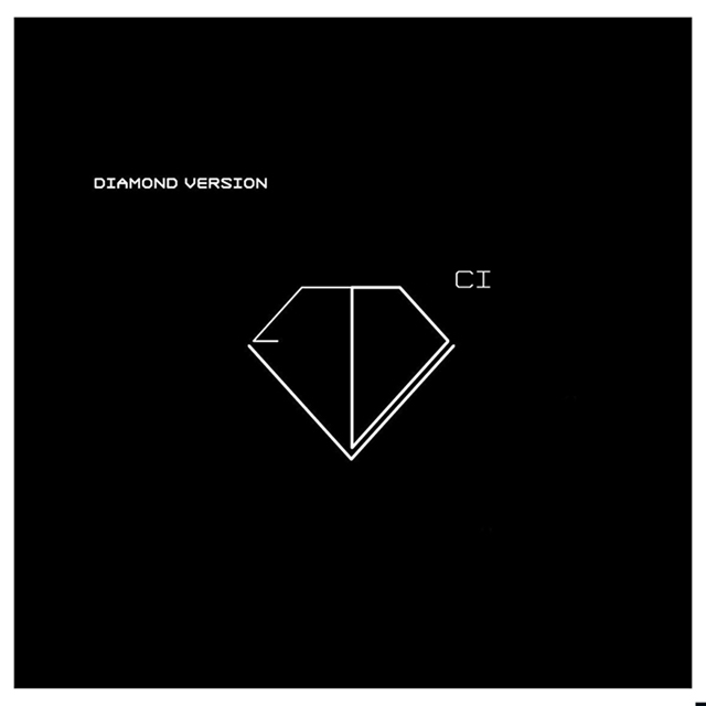 Diamond Version / CI