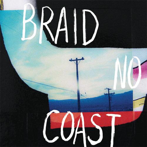 エモ/ポスト・ハードコア・バンド、ブレイド(Braid) 16年ぶりの復活作『No Coast』が全曲フル試聴可