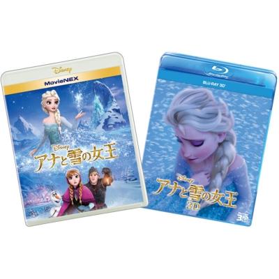 アナと雪の女王の画像 p1_28