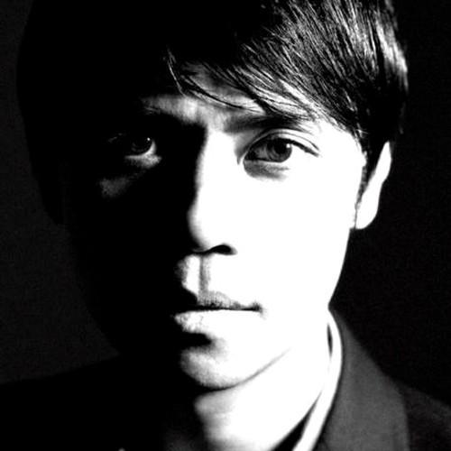 Shinichi Osawa