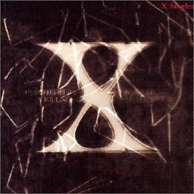 X / X Singles