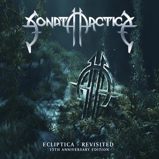 Sonata Arctica / Ecliptica-Revisited (15th Anniversary Edition)