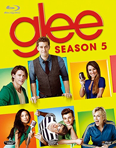 Glee/グリーの画像 p1_21
