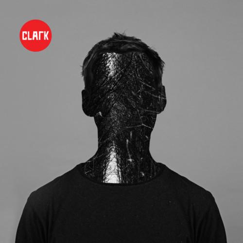 クラークが新アルバム『Clark』を11月発売、「Unfurla」が試聴可