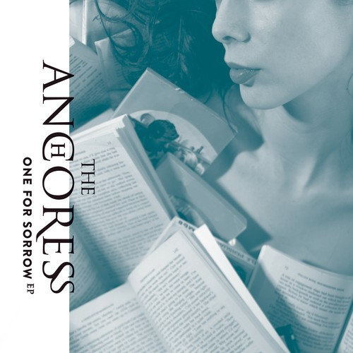 The Anchoress / One For Sorrow - EP