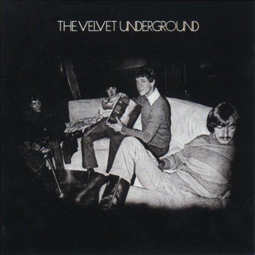 The Velvet Underground / The Velvet Underground