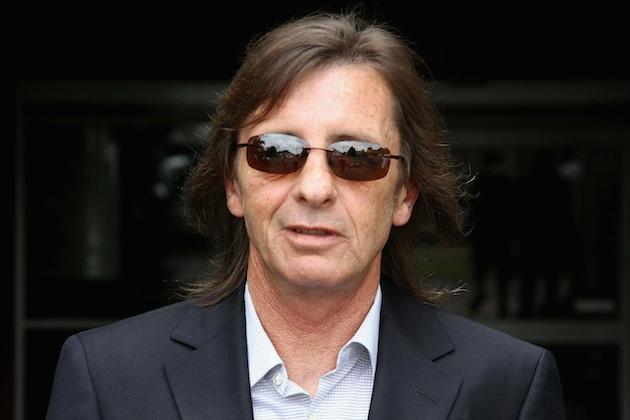 AC/DCの画像 p1_38