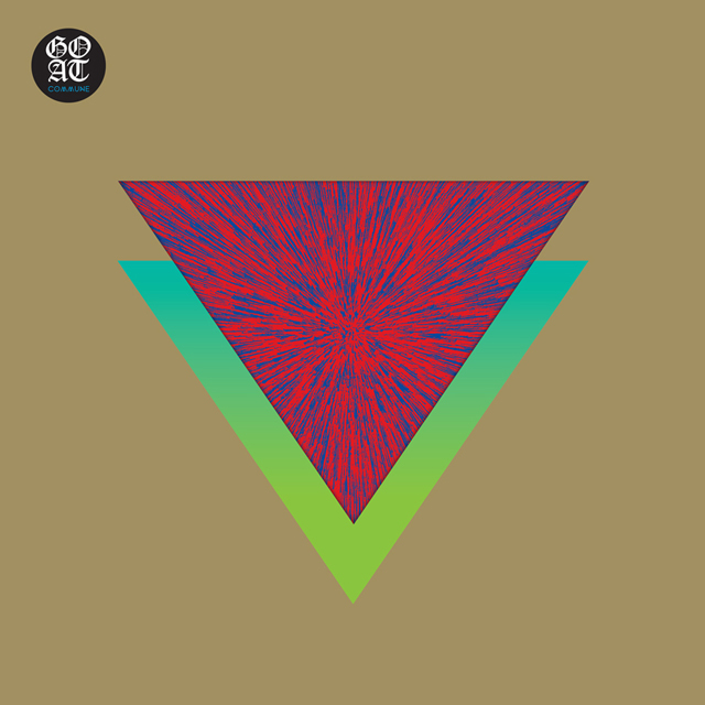 英ロンドンの老舗レコード・ショップSister Rayが「2014年の年間ベスト・アルバム TOP20」を発表