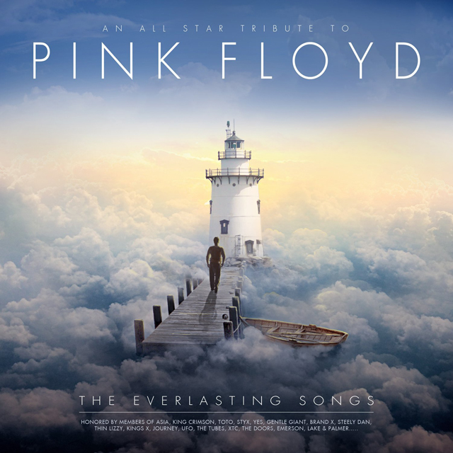 VA / Pink Floyd - The Everlasting Songs