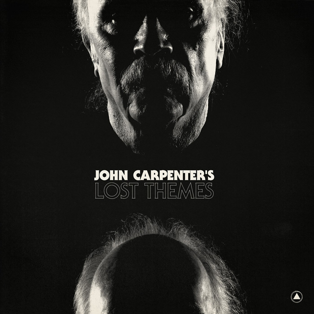 John Carpenter / Lost Themes