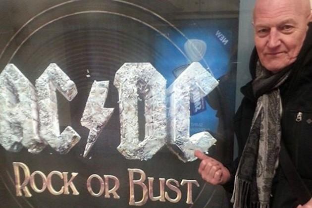 AC/DCの画像 p1_36