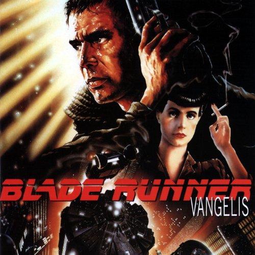 Vangelis / Blade Runner - O.S.T.