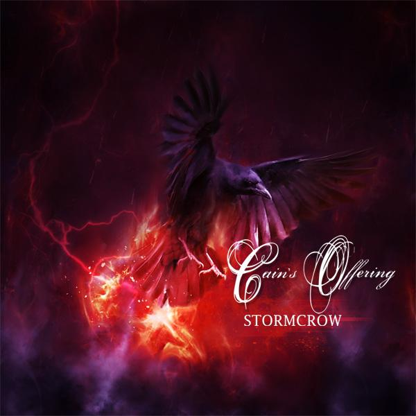 Cain's Offering / Stormcrow