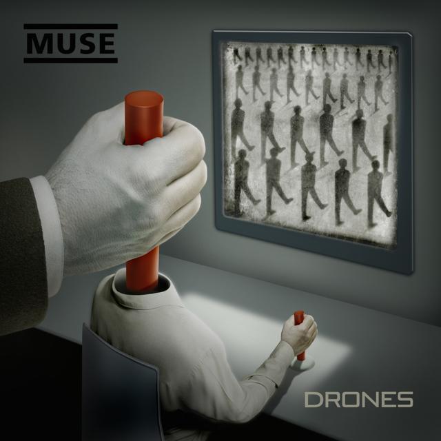 Muse / Drones