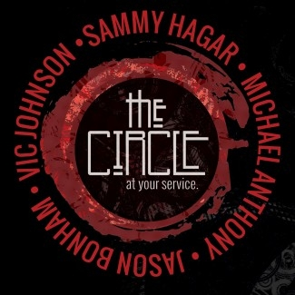 The Circle / At Your Service