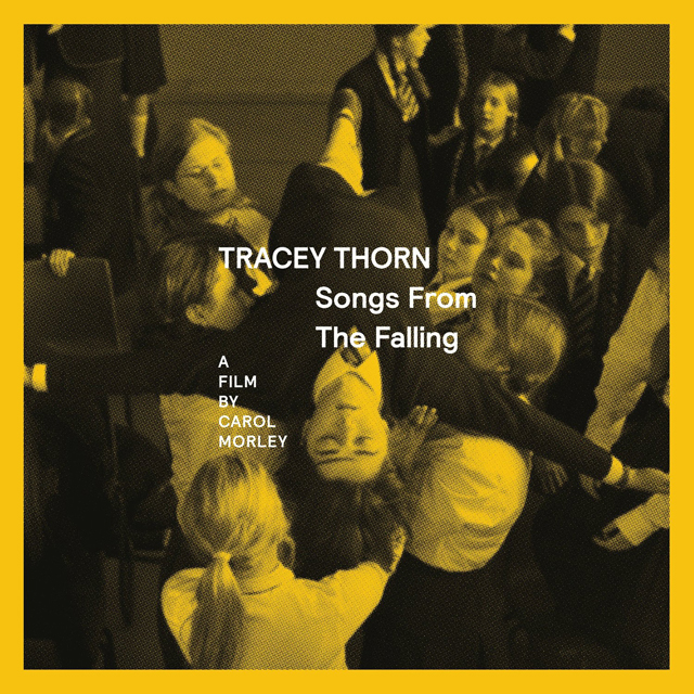Tracey Thorn / Songs from the Falling