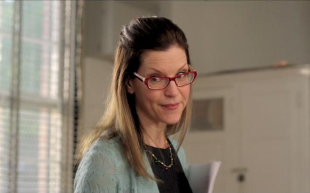 Lisa Loeb - Helicopter Mom