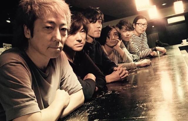 佐野元春の画像 p1_27