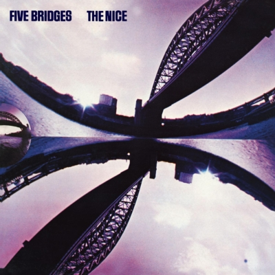 The Nice / Five Bridges