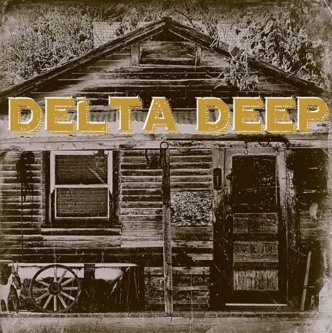 Delta Deep / Delta Deep
