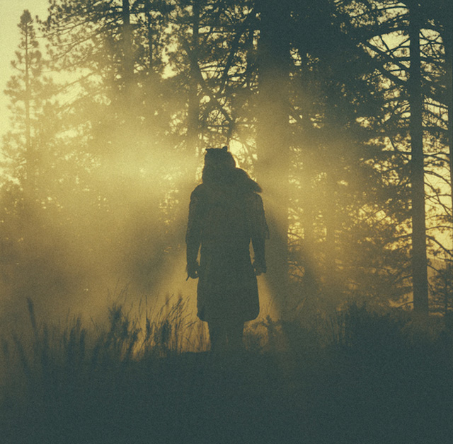 Thundercat / The Beyond / Where the Giants Roam