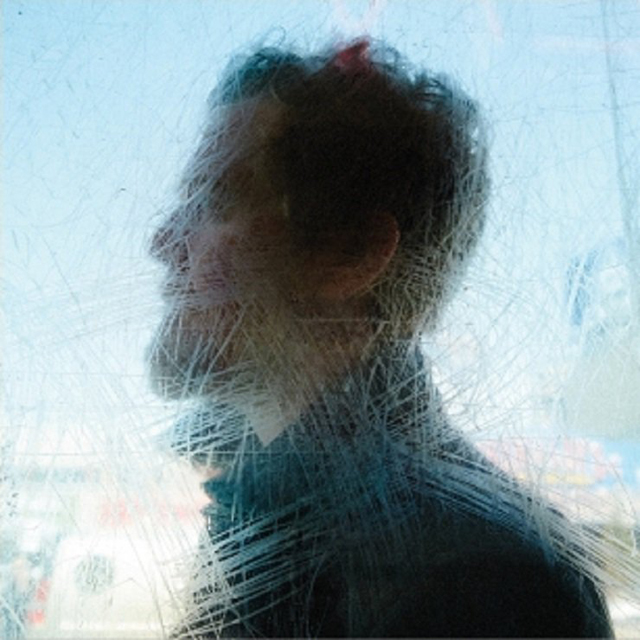 Glen Hansard / Didn't He Ramble
