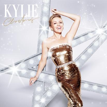 Kylie Minogue / Kylie Christmas