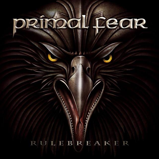 Primal Fear / Rulebreaker