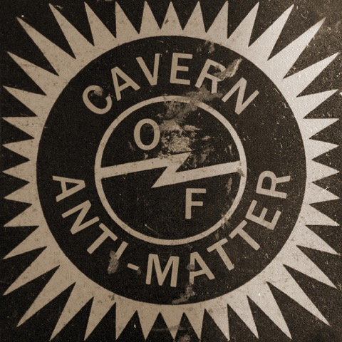 Cavern of Anti-Matter / Void Beats / Invocation Trex