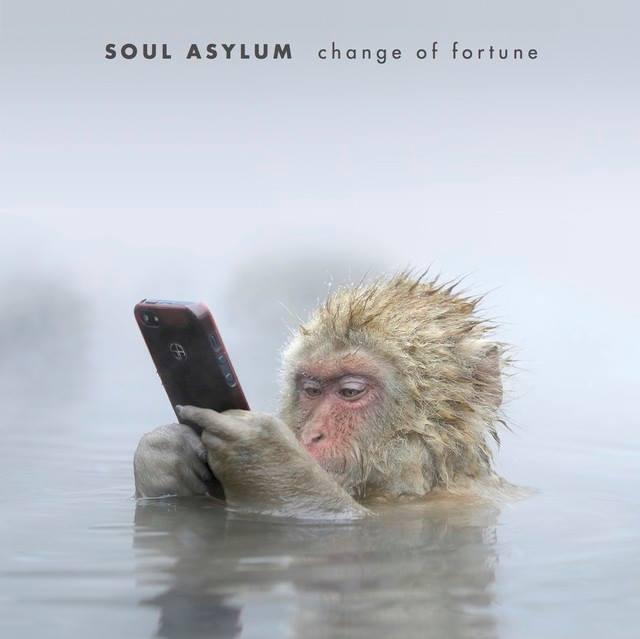 Soul Asylum / Change of Fortune
