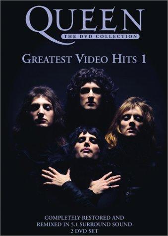 Queen / Greatest Hits Volume 1